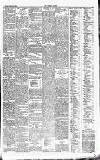 Worthing Gazette Wednesday 06 September 1893 Page 5
