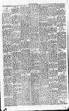 Worthing Gazette Wednesday 06 September 1893 Page 6
