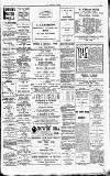Worthing Gazette Wednesday 06 September 1893 Page 7