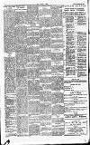 Worthing Gazette Wednesday 06 September 1893 Page 8