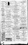 Worthing Gazette Wednesday 06 December 1893 Page 2