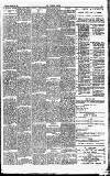 Worthing Gazette Wednesday 06 December 1893 Page 3