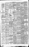 Worthing Gazette Wednesday 06 December 1893 Page 4