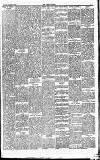 Worthing Gazette Wednesday 06 December 1893 Page 5