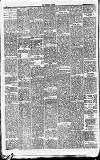 Worthing Gazette Wednesday 06 December 1893 Page 6