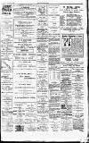 Worthing Gazette Wednesday 06 December 1893 Page 7