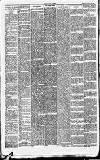Worthing Gazette Wednesday 06 December 1893 Page 8
