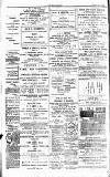 Worthing Gazette Wednesday 01 January 1896 Page 2