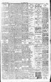 Worthing Gazette Wednesday 01 January 1896 Page 3