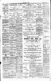 Worthing Gazette Wednesday 01 January 1896 Page 4