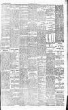 Worthing Gazette Wednesday 01 January 1896 Page 5
