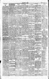 Worthing Gazette Wednesday 01 January 1896 Page 6