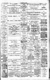 Worthing Gazette Wednesday 01 January 1896 Page 7