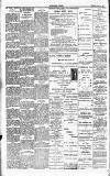 Worthing Gazette Wednesday 01 January 1896 Page 8