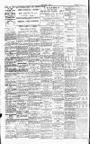 Worthing Gazette Wednesday 15 January 1896 Page 4