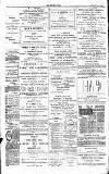Worthing Gazette Wednesday 22 January 1896 Page 2