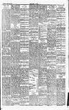 Worthing Gazette Wednesday 22 January 1896 Page 3
