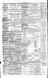 Worthing Gazette Wednesday 22 January 1896 Page 4