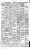 Worthing Gazette Wednesday 22 January 1896 Page 5