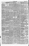 Worthing Gazette Wednesday 22 January 1896 Page 6