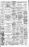 Worthing Gazette Wednesday 22 January 1896 Page 7