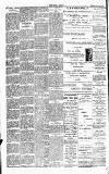 Worthing Gazette Wednesday 22 January 1896 Page 8