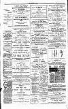 Worthing Gazette Wednesday 12 February 1896 Page 2
