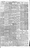 Worthing Gazette Wednesday 12 February 1896 Page 3