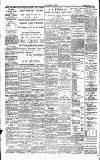 Worthing Gazette Wednesday 12 February 1896 Page 4