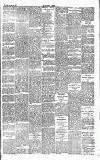 Worthing Gazette Wednesday 12 February 1896 Page 5