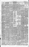 Worthing Gazette Wednesday 12 February 1896 Page 6