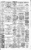 Worthing Gazette Wednesday 12 February 1896 Page 7