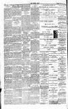 Worthing Gazette Wednesday 12 February 1896 Page 8