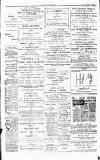 Worthing Gazette Wednesday 19 February 1896 Page 2