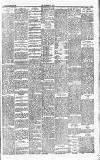 Worthing Gazette Wednesday 19 February 1896 Page 3