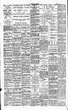 Worthing Gazette Wednesday 19 February 1896 Page 4