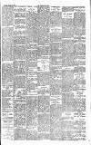 Worthing Gazette Wednesday 19 February 1896 Page 5