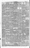 Worthing Gazette Wednesday 19 February 1896 Page 6