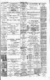 Worthing Gazette Wednesday 19 February 1896 Page 7