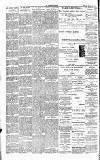 Worthing Gazette Wednesday 19 February 1896 Page 8