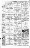 Worthing Gazette Wednesday 04 March 1896 Page 2