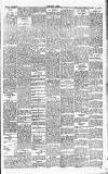 Worthing Gazette Wednesday 04 March 1896 Page 3