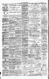 Worthing Gazette Wednesday 04 March 1896 Page 4