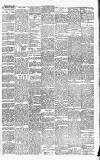 Worthing Gazette Wednesday 04 March 1896 Page 5
