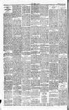 Worthing Gazette Wednesday 04 March 1896 Page 6