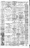Worthing Gazette Wednesday 04 March 1896 Page 7
