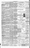 Worthing Gazette Wednesday 04 March 1896 Page 8