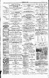 Worthing Gazette Wednesday 11 March 1896 Page 2
