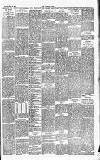 Worthing Gazette Wednesday 11 March 1896 Page 3