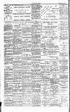 Worthing Gazette Wednesday 11 March 1896 Page 4